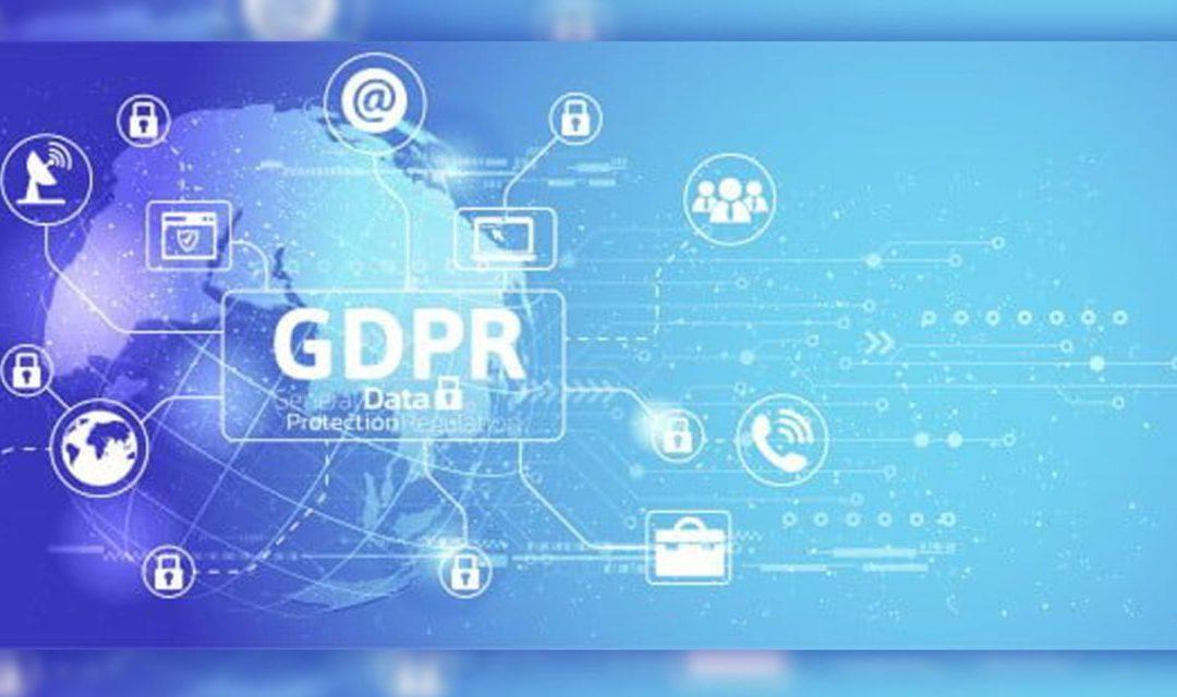 Comment le PIBR a-t-il réellement affecté les entreprises ?